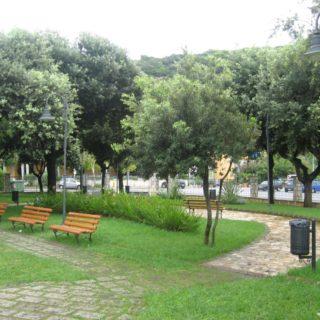 Villa Comunale-Gaeta (10)