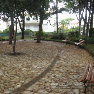 Villa Comunale-Gaeta (2)