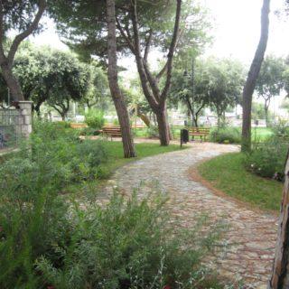 Villa Comunale-Gaeta (3)