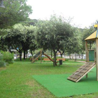 Villa Comunale-Gaeta (5)