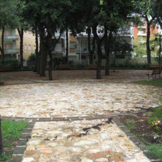Villa Comunale-Gaeta (6)