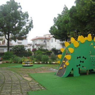 Villa Comunale-Gaeta (7)