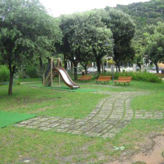 Villa Comunale-Gaeta (9)