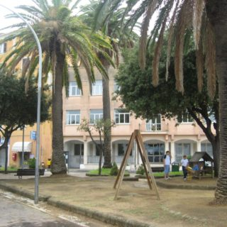 Villa Traniello_Gaeta (1)