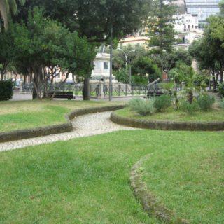 Villa Traniello_Gaeta (2)