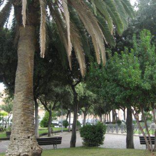 Villa Traniello_Gaeta (3)