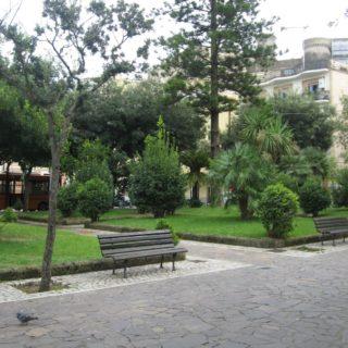 Villa Traniello_Gaeta (6)