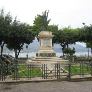 Villa Traniello_Gaeta (7)