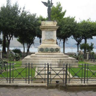 Villa Traniello_Gaeta (8)