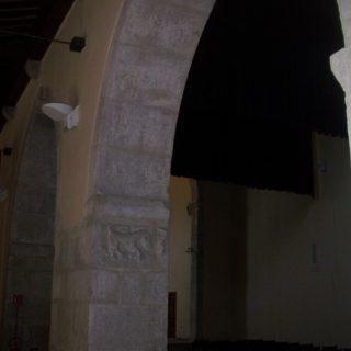 arcata S. Domenico