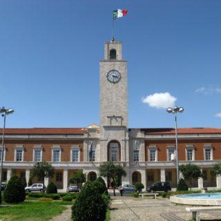 comune-latina-2