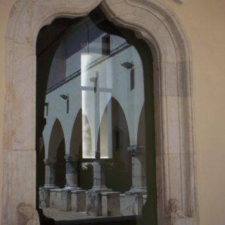 convento di S. Domenico