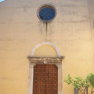 facciata S. Domenico (2)