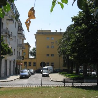 giardinetto-stadio-latina