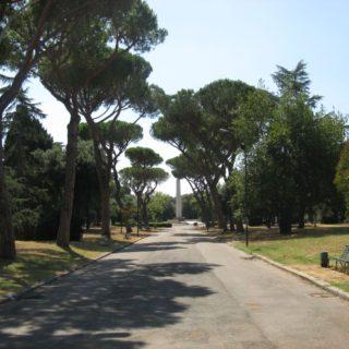 giardini-comunali-latina-1
