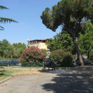 giardini-comunali-latina-2