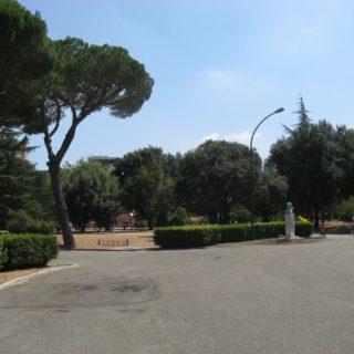 giardini-comunali-latina-4
