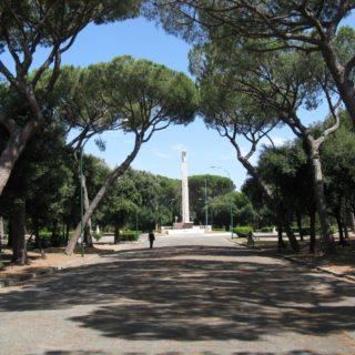 giardini-comunali-latina-7