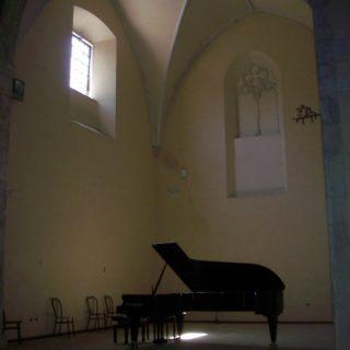 interno S. Domenico (2)
