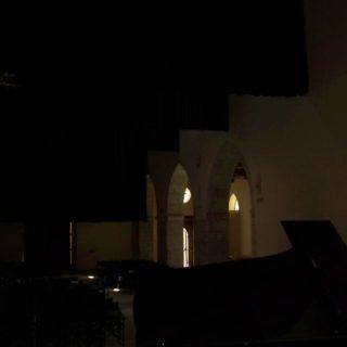 interno S. Domenico (3)