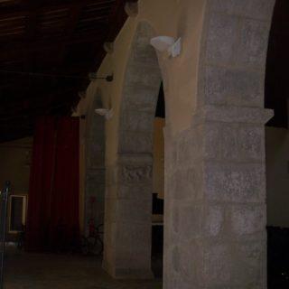 navata S. Domenico (2)