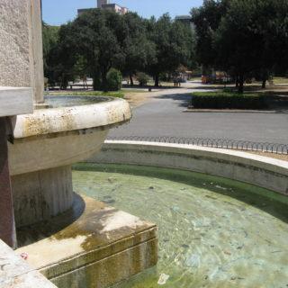 obelisco-giardini-comunali-3