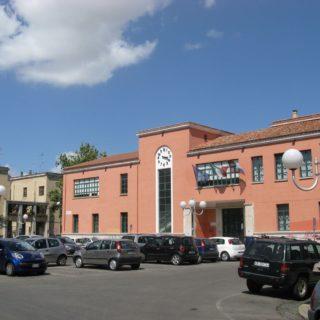 piazza-dante-latina