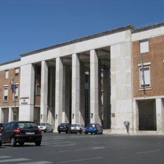 piazza-del-popolo-latina-1