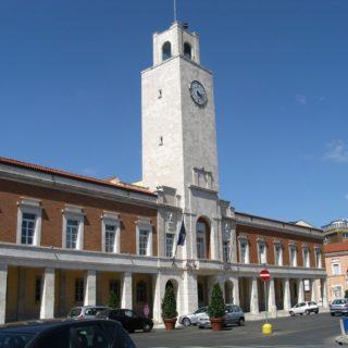 piazza-del-popolo-latina-10