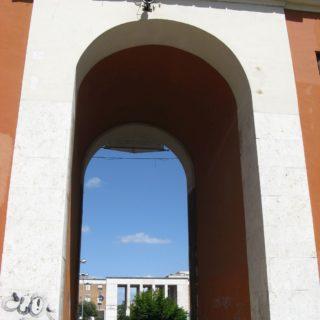 piazza-del-popolo-latina-11