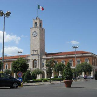 piazza-del-popolo-latina-2