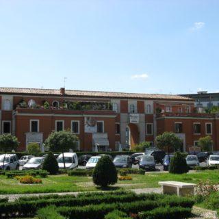 piazza-del-popolo-latina-3