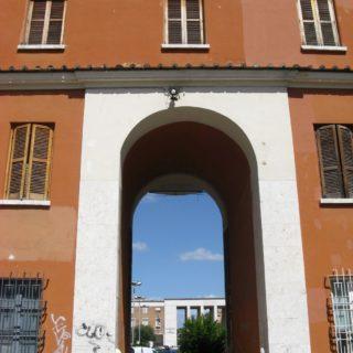 piazza-del-popolo-latina-4