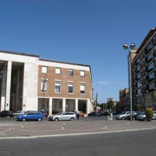 piazza-del-popolo-latina-6