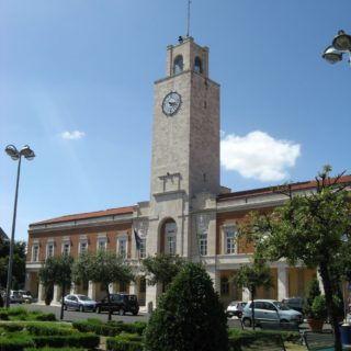piazza-del-popolo-latina-7