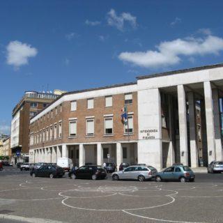 piazza-del-popolo-latina-8