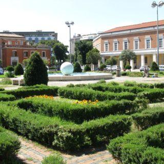 piazza-del-popolo-latina-9