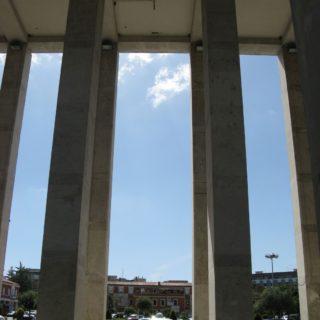 piazza-del-popolo-retro-latina-2