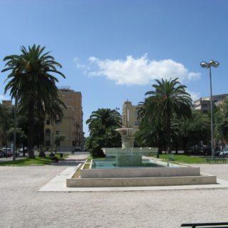 piazza-della-liberta-latina-1