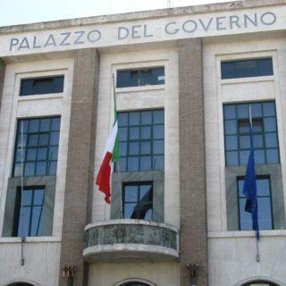 piazza-della-liberta-latina-10