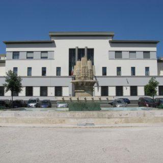 piazza-della-liberta-latina-2