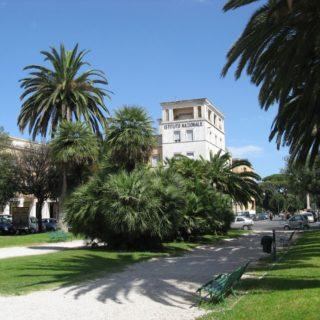 piazza-della-liberta-latina-3