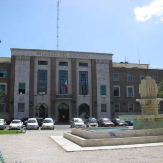 piazza-della-liberta-latina-5