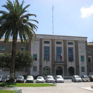 piazza-della-liberta-latina-6