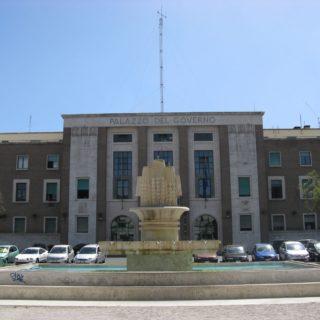 piazza-della-liberta-latina-7
