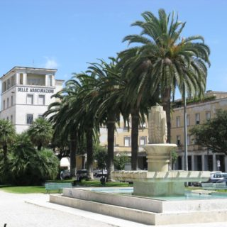 piazza-della-liberta-latina-8