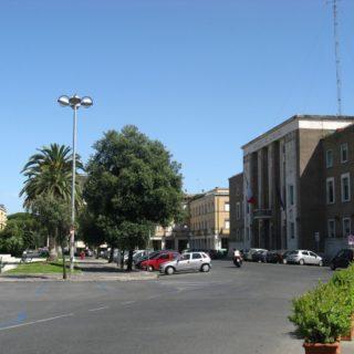 piazza-della-liberta-latina-9