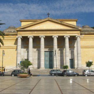 piazza-garibaldi-terracina-1