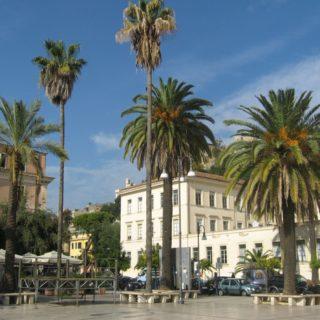 piazza-garibaldi-terracina-3