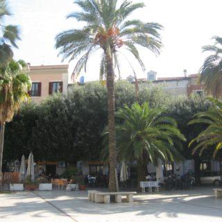 piazza-garibaldi-terracina-4